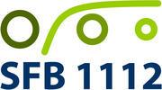 SFB 1112 Logo